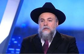 Российские евреи осудили марш националистов в Литве