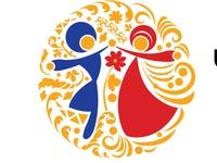 Кубок Приволжского федерального округа по народным танцам разыграют в Нижнем Новгороде