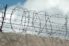 Во Владивостоке за убийство мигранта осудили четверых скинхедов