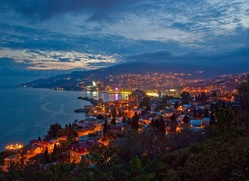 Ассамблея славянских народов появится в Крыму