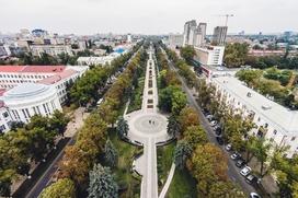 В Краснодаре проверят мигрантов после теракта в петербургском метро