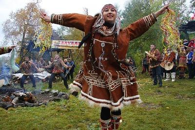 На Камчатке избили жителя ительменской этнографической деревни