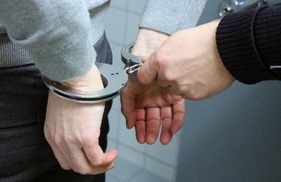 В Подмосковье двое граждан Таджикистана взяли в рабство приезжих из Узбекистана