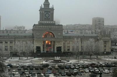 Установлены личности смертников, совершивших теракты в Волгограде