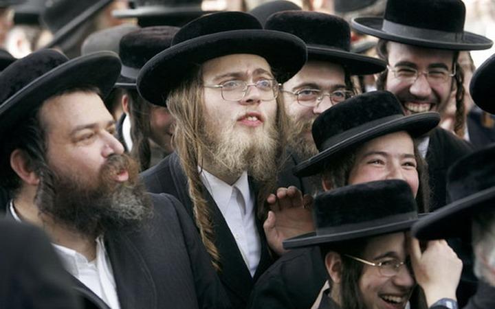 Пермяки выйдут на пикет против выделения земли для синагоги