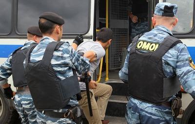 Эксперты о том, что мешает полицейским бороться с этнопреступностью