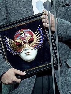 """Спектакли на башкирском и якутском языках номинированы на """"Золотую маску"""""""