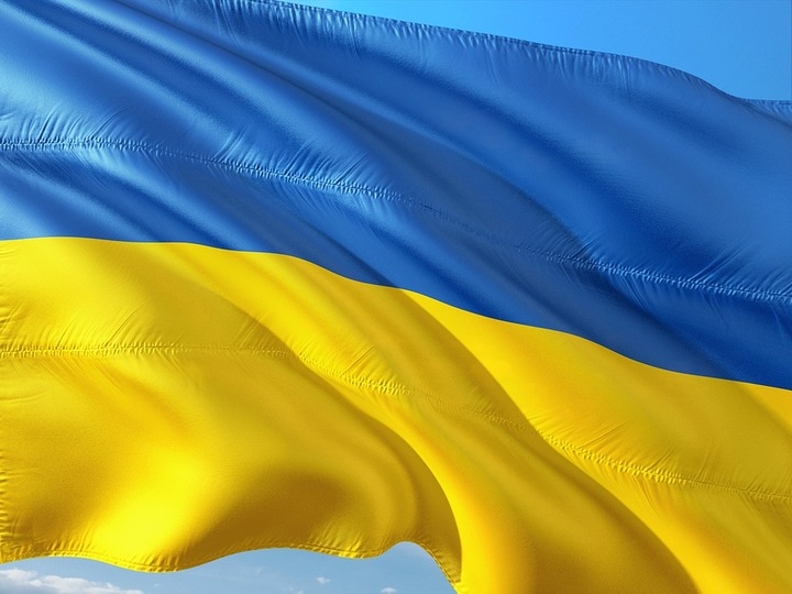 Таджикистан сместил Украину с первого места по притоку мигрантов в Россию