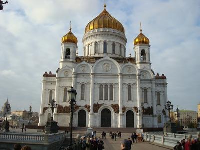 РПЦ намерена открыть курсы по русскому языку и культуре для мигрантов