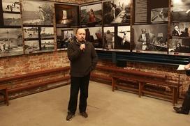 В столице обсудят использование фотографии этножурналистами