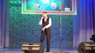 В Татарстане пройдет первый фестиваль авторской татарской песни