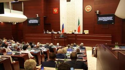 В Татарстане отрицательно оценили идею отмечать освобождение Руси от татаро-монгольского ига