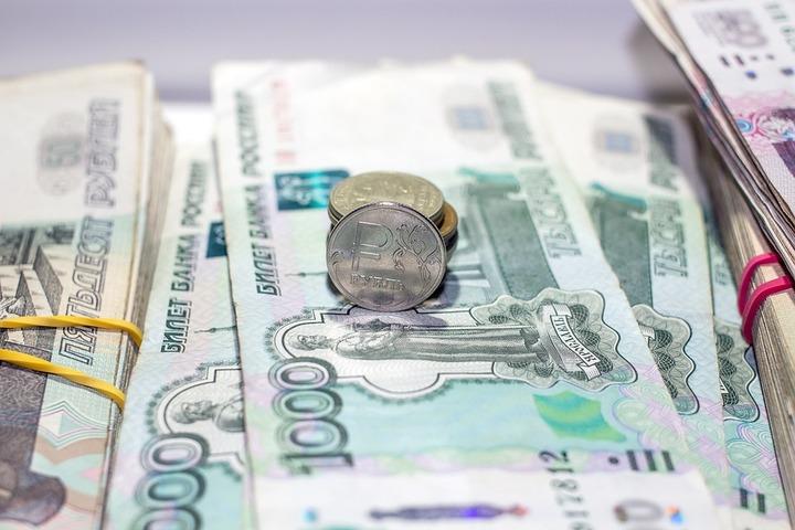 Татарстан ежегодно тратит более 300 млн рублей на национальную политику