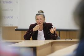 Эксперт: Закон о реабилитации открыл новую страницу в истории национальной политики России