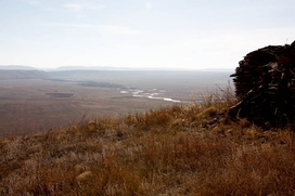Этнографы в Иркутской области работают над диском с записями сибирского фольклора