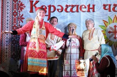 Кряшенский центр культуры создадут в Татарстане