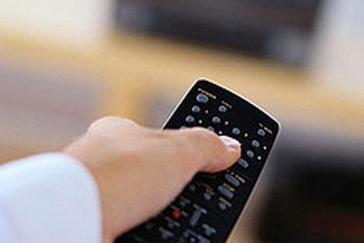 В России появится первый телеканал о межнациональных отношениях