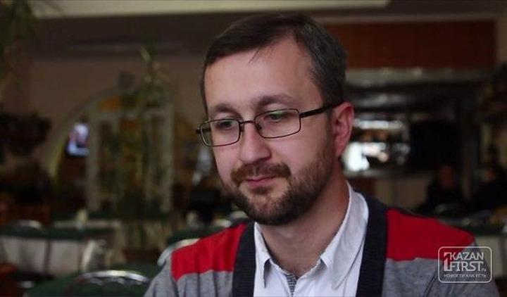 Меджлис крымских татар потребует национальные квоты во власти Крыма