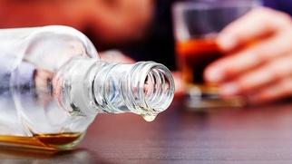 Референдум о полном запрете продажи алкоголя проведут в национальном якутском селе