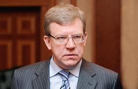 Кудрин выступил за увеличение потока мигрантов в Россию