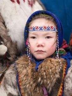 Конкурс научных работ о традициях российских народов запустили в МГУ