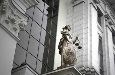 Верховный суд призвал учитывать контекст в делах за экстремизм в соцсетях