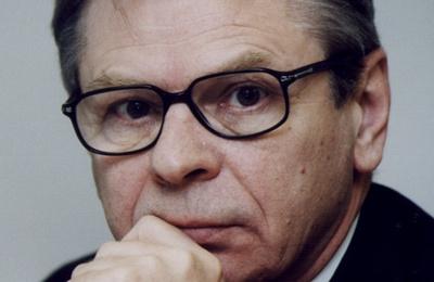 Директор Института этнологии и антропологии высказался против закона о реформе РАН