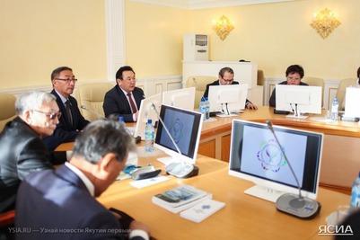 Более 60% якутян положительно оценили межэтническую ситуацию в регионе