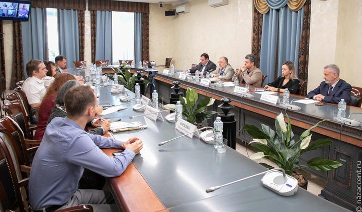 Эксперты: Афганские события могут вызвать в России всплеск исламофобской риторики