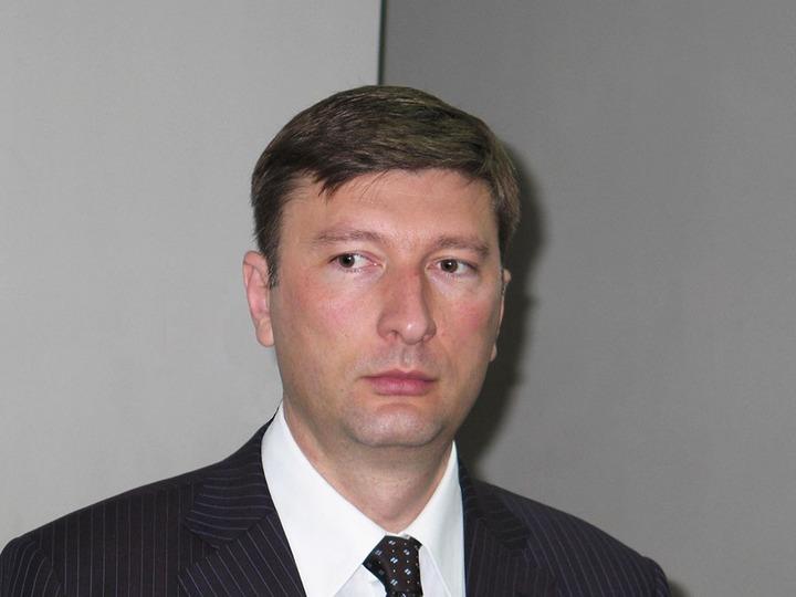 Глава Госкомнаца Крыма высказался за запрет Меджлиса