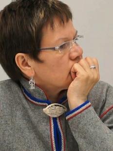 Фильм о саамских женщинах взял спецприз кинофестиваля в Москве
