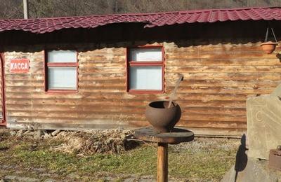 Марафон горского этикета стартовал в Черкесске