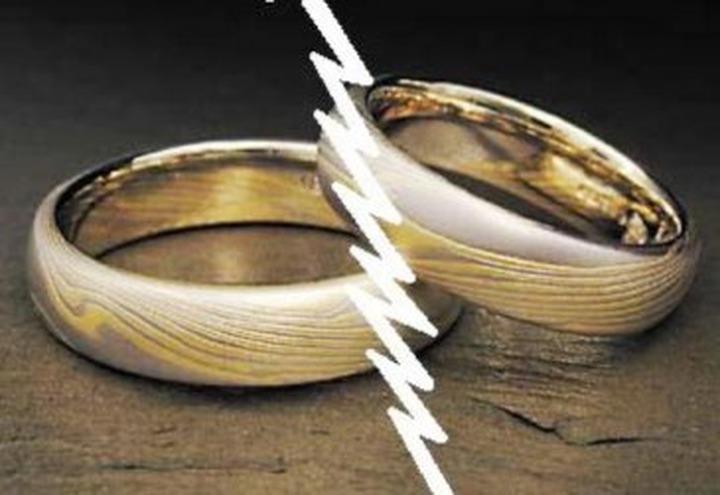 Развод по-алтайски: всегда виноват мужчина