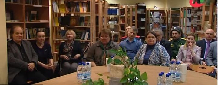 Отделения Ассамблеи народов России появятся во всех муниципалитетах Югры