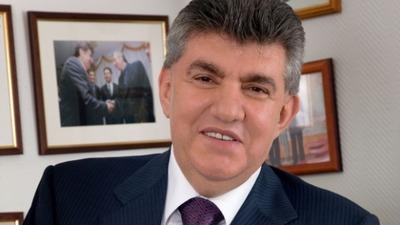 Президента Союза армян России обвинили в антинациональной политике