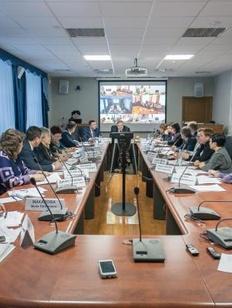 Коренные малочисленные народы Югры смогут подать заявку на грант в МФЦ