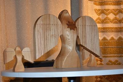 Претендентов на звание культурной столицы финно-угорского мира осталось трое