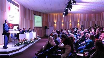 В Перми пройдет сорокачасовой марафон обсуждения нацполитики