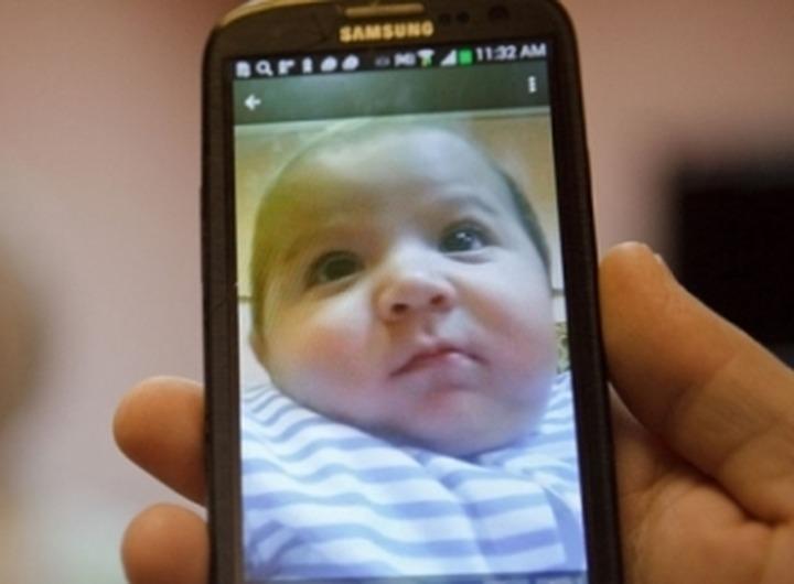 Следствие не нашло вины врачей в гибели таджикского младенца в Петербурге