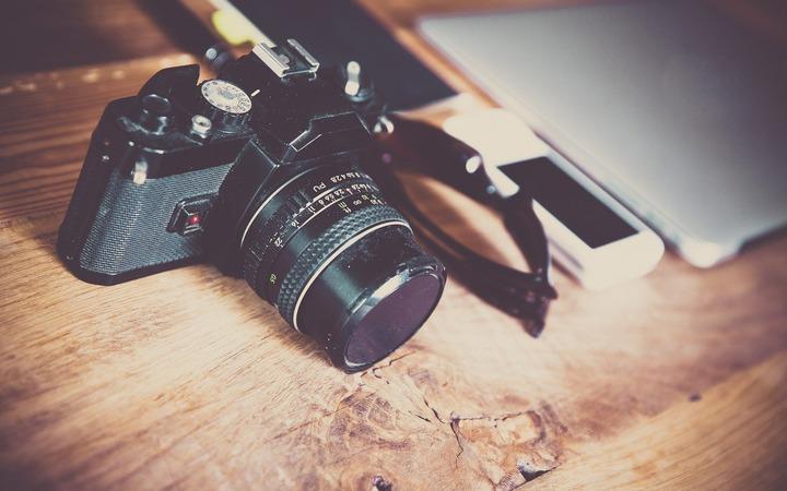 Лучшие видеоблоги школьников на удмуртском языке выберут в Удмуртии