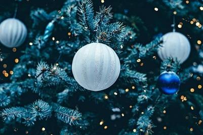 В Адыгее столичное радио проведет новогоднюю ночь в этно-стиле