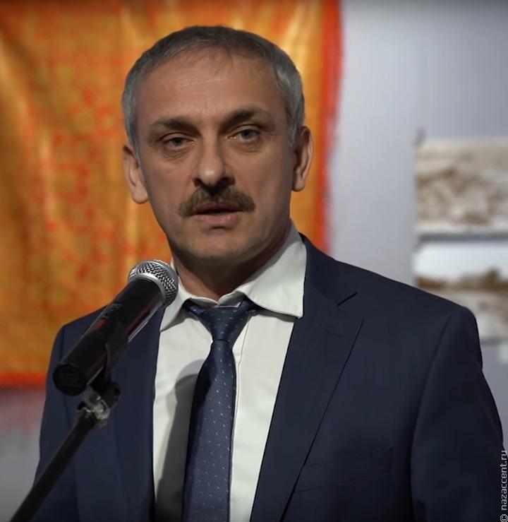 В Миннаце Дагестана осудили драку с участием уроженцев республики в Москве