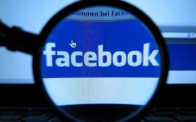 """Facebook научили блокировать не только """"хохлов"""", но и """"чурок"""""""