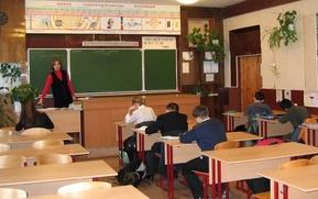 Священники недоумевают: Зачем в школах вводят спецкурс об истории Холокоста