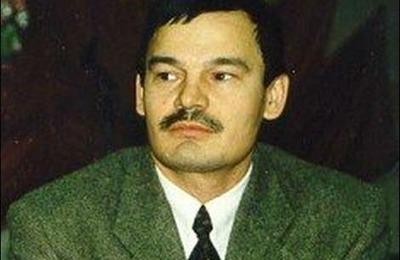 Срок ареста татарского активиста Кашапова продлен