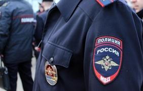Двух жителей Омска осудят за избиение мужчины с неславянской внешностью