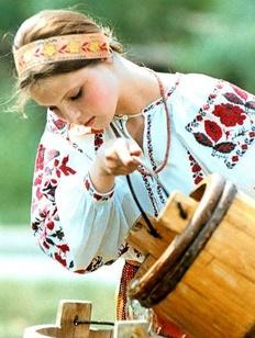 В Основах культурной политики ключевую роль отдали русской культуре