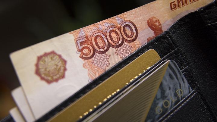 Минфин заплатит два миллиона за случайную подмену русской и башкирской девочек в роддоме