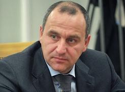 """""""Конгресс карачаевского народа"""" призвал вернуть прямые выборы главы КЧР"""