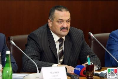 Полпред в СКФО: Межнациональных проблем на Северном Кавказе нет